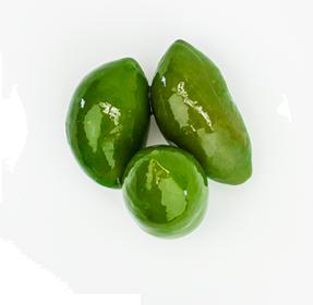 home-olijven-links-v2